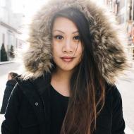 Stephanie Le
